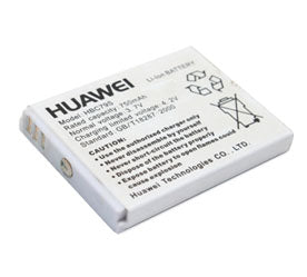 Genuine Huawei G7002 Battery