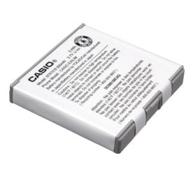 Genuine Casio Exilim Mobile Battery