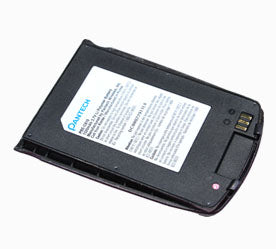 Genuine Pantech C810 Battery