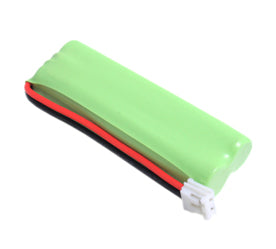 Empire CPH-518D Battery