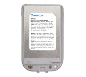 Genuine Pantech Pn3200 Battery