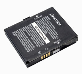 Genuine Pantech Slate C530 Battery