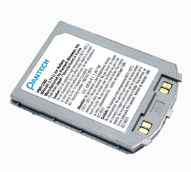 Genuine Pantech C300 Battery