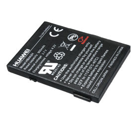 Genuine Huawei HB4A2H Battery