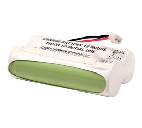 Image of Maxell MCP3651 Battery