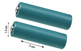 Image of AT&T  E5965C Battery