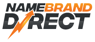 namebranddirect.com