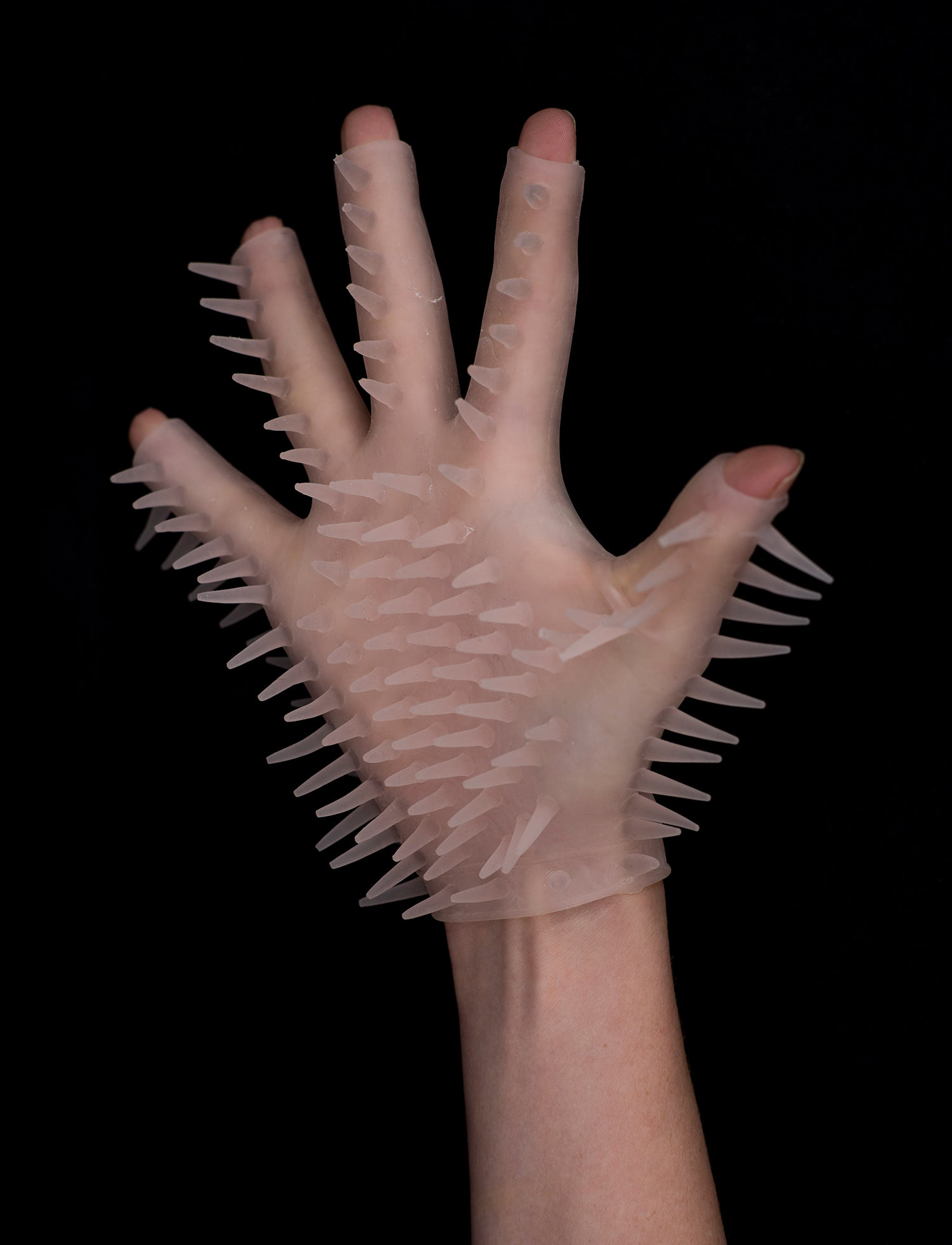 Massage Glove