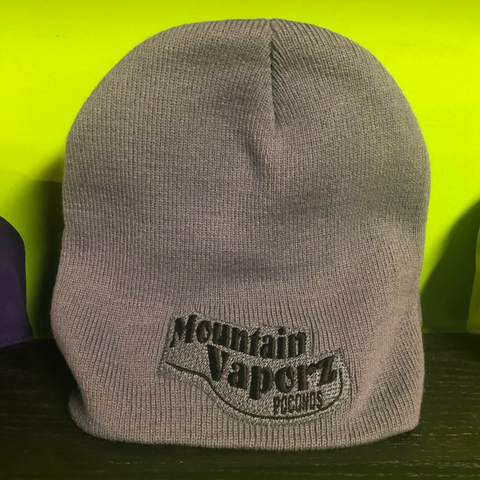 Gray Mountain Vaporz Beanie