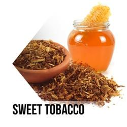 Sweet Tobacco