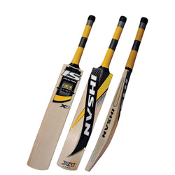 Ihsan Lynx X1 Cricket Bat