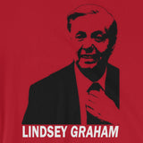 Lindsey Graham T-Shirt