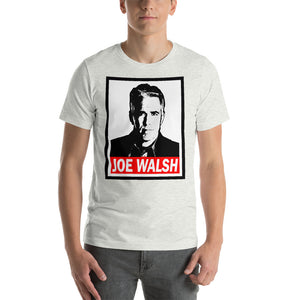Joe Walsh T-Shirt