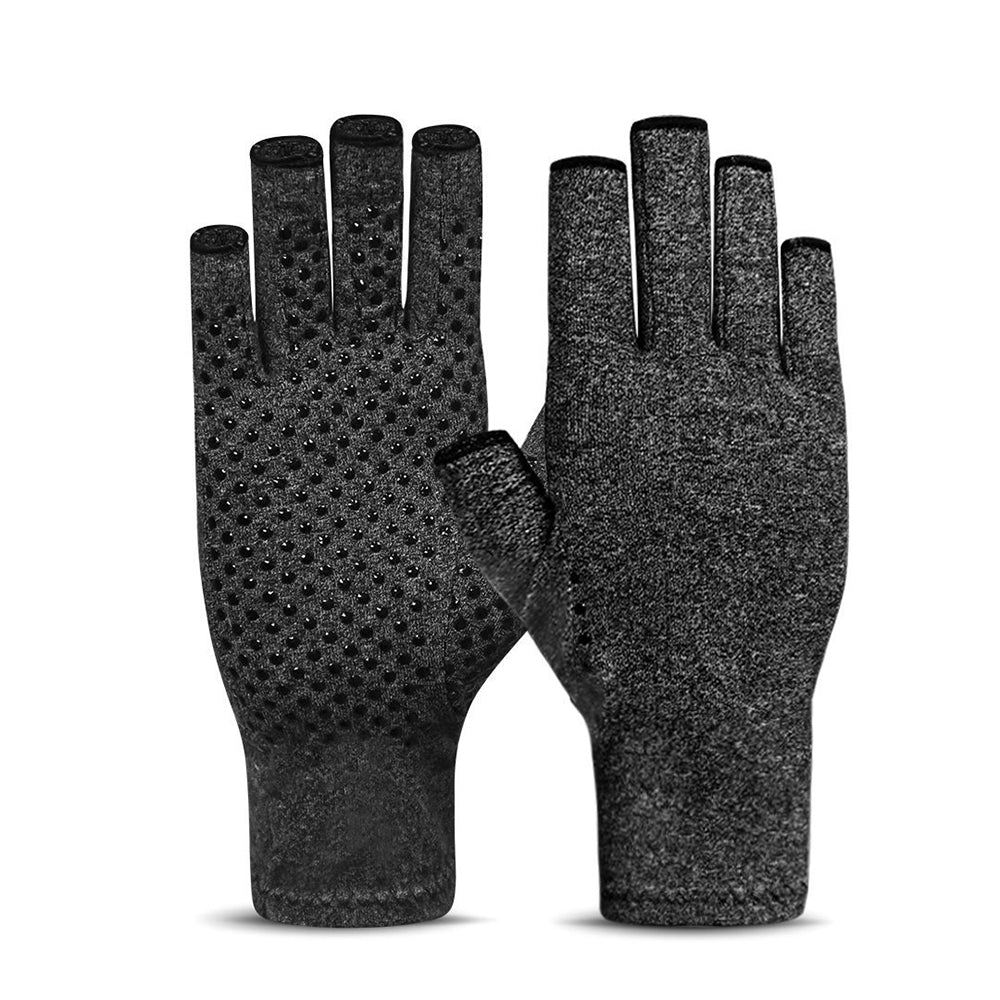 Arthritis Compression Gloves for Men Women