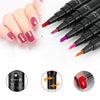 Easy Gel Nail Polish Pen