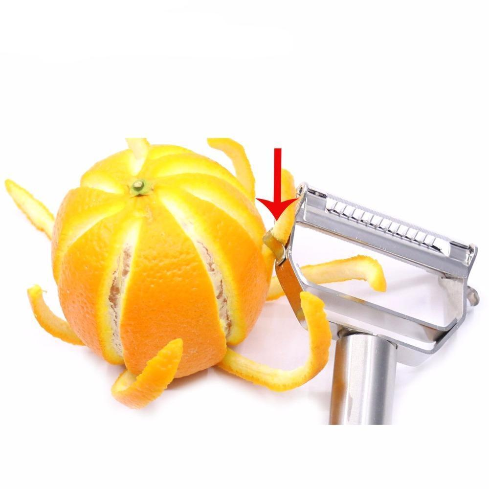 All Purpose Peeler