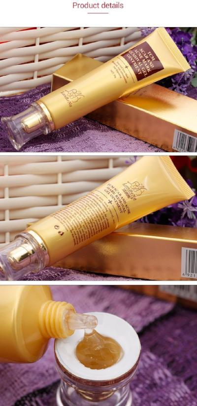 Butter Acne Scar Removal Cream