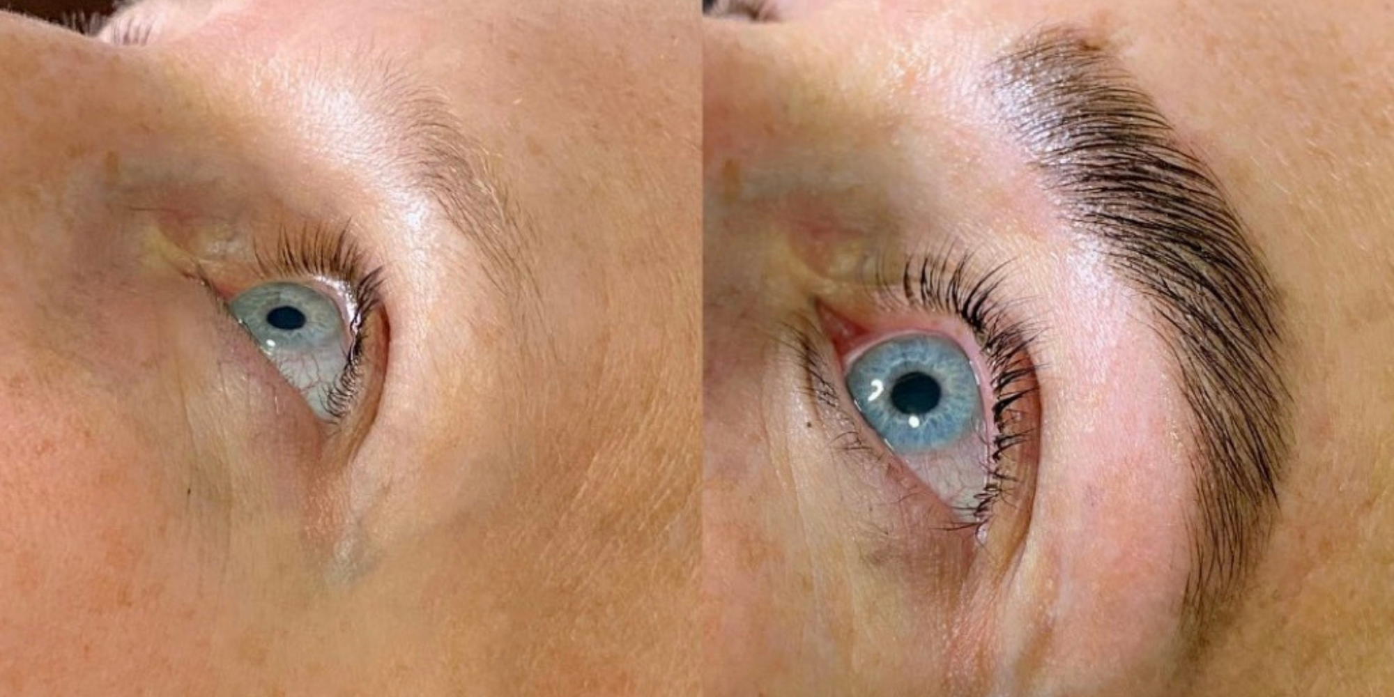 Boost your income with Lash Lifting and Brow Lamination