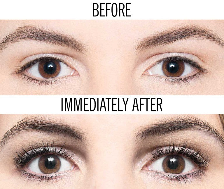 LASH LIFT AFTERCARE: HOW TO HELP YOUR CLIENTS' LIFT LAST