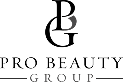Pro Beauty Group
