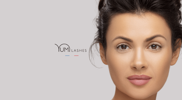 Yumi Lash Lifting Online Workshop