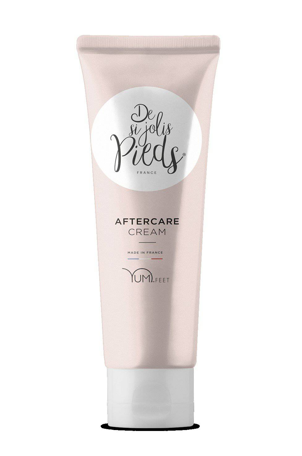 Aftercare Cream