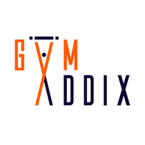 GYM ADDIX
