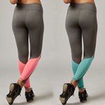 ULTRA COMFORT CASUAL LEGGINGS