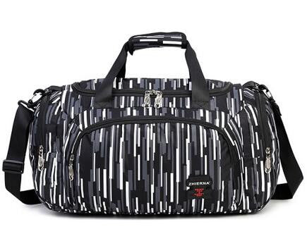 WOMEN'S MATRIX SPORT BAG