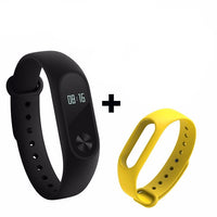 FTX BAND2 BY XIAOMI PLUS FREE BAND