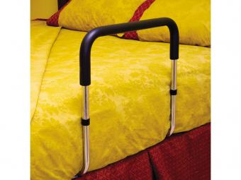 Endurance Hand Bed Rail