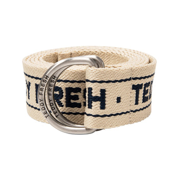 TF Webbing Belt