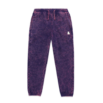 Acid Wash Sweatpants