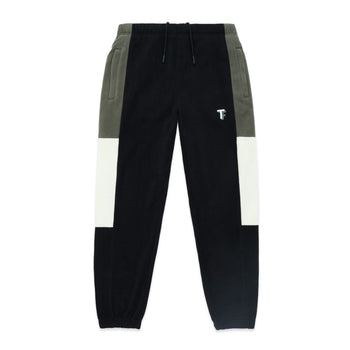 Polar Fleece Sweatpants