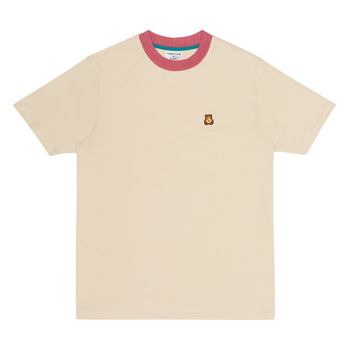 Bear Patch Classic T-Shirt