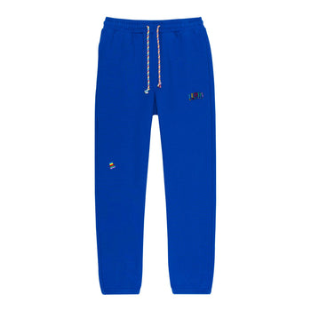 Since 1 Year Ago Jogger Pant