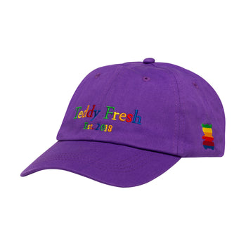 We're New Here Hat