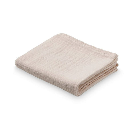Muslin Burping Cloth