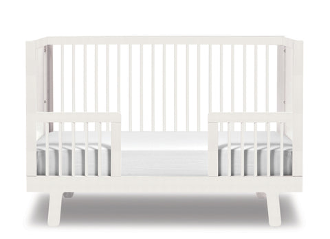 Sparrow Crib to Toddler Bed Conversion Kit
