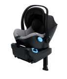 Liing - Infant Car Seat