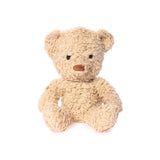 Sherpa Baby Bear - Cream - Bears For Humanity