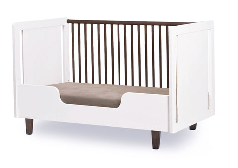 Rhea Crib to Toddler Bed Conversion Kit