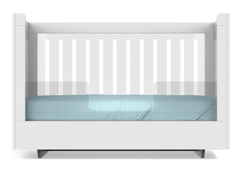 Roh Crib to Toddler Conversion Kit