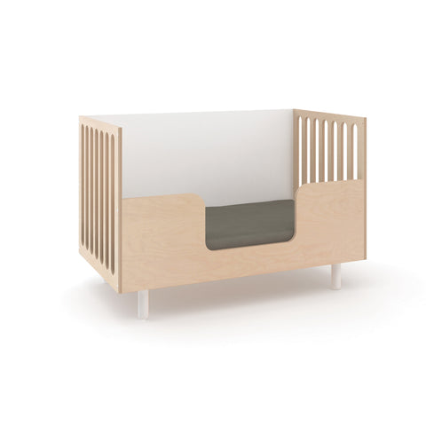 Fawn Crib to Toddler Bed Conversion Kit