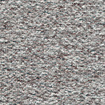 Heather Grey Microfiber