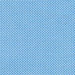 Light Blue Microfiber