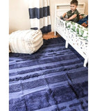 Washable Rugs - Air - Multiple Color Options