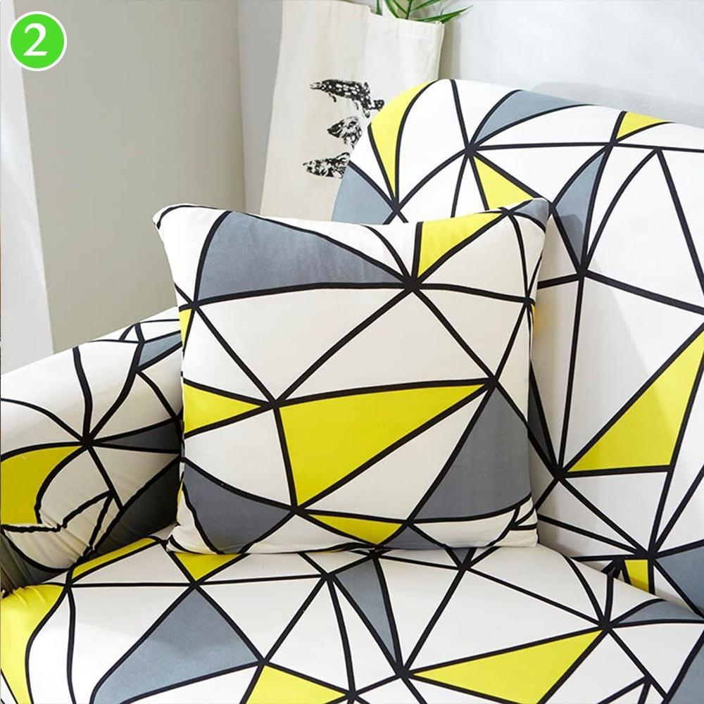 Pillow Covers - Megagifts