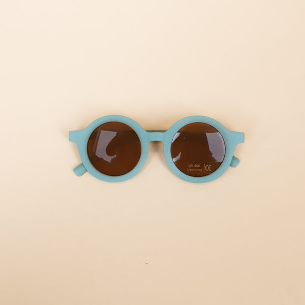 Toddler Round Sunnies
