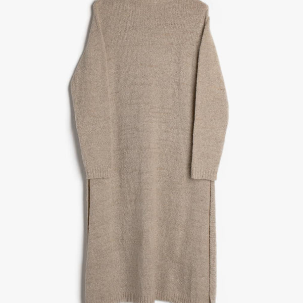 The Lanai Sweater Tunic